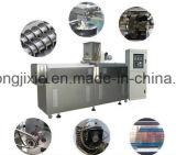 Extrusora de alimentación de los peces, peces de alimentación de la máquina, peces flotante alimentación de la máquina