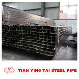 構造の鋼管