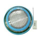 18W AC12V LED UnterwasserLight/LED Pool-Licht mit IP68