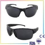 La mode de qualité d'OEM polarisée folâtre des lunettes de soleil