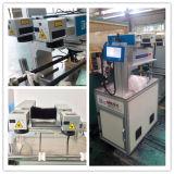 Laser Printing Machine Applied dans Pipeline
