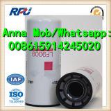 Фильтр для масла высокого качества Lf9080 для Fleetguard Cummius (LF9080)