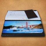 نوعية كتاب طباعة غلاف صلب فنّ تصوير فوتوغرافيّ كتاب