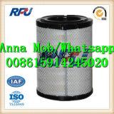 1904581 Filter de van uitstekende kwaliteit van de Lucht voor Iveco (1904581, C151653)