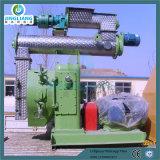 Hoogste Goedgekeurd Ce van de Machine van de Pelletiseermachine van de Vervaardiging