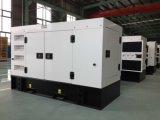Générateur diesel silencieux superbe 20kVA (GDC20*S) des meilleurs prix approuvés de la CE