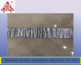 Selbstklebendes geändertes Bitumen-Band für Baumaterial