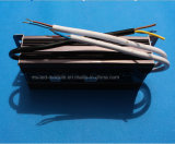 Berufsqualität 12V 60W imprägniern LED-Stromversorgung IP67