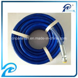 Thermoplastisches Hose SAE 100r7 R8 Airless Paint Hose