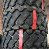 Pneu de chargeur de roue pour 26.5-25 outre du pneu de route