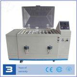 ASTM B117 Salz-Nebel-Universalprüfungs-Maschine