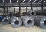 Катушка горячего крена стальная (SS400/Q235)