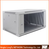6u Datacel 600mm Deep Data Cabinet / Data Rack