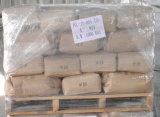 고급 거친 브라운에 의하여 융합되는 알루미늄 산화물 (Al2O3)