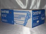 Cartuchos de toner originales de Tn2130 Tn2150 Tn2125 Tn2025 para la impresora del hermano