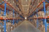 倉庫の記憶頑丈で選択的なパレットラック(JW-CN1412632)
