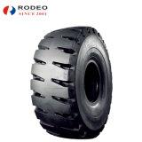 광선 OTR 타이어 Tl559s+ 29.5r25 삼각형 Hilo