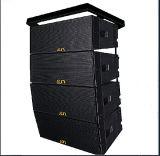 Fabrik-Zubehör-leistungsfähige Audio-PROzeile Reihe, 12 Inch-Zeile Reihe
