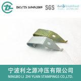 Automobildraht-Klipps für das Metall, das Teile stempelt