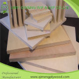 Prix concurrentiel et Quality 15mm Hardwood Plywood From Linyi