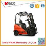 2ton Electric Forklift para Sell