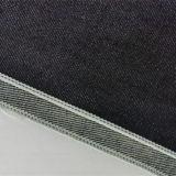 10oz продают наградную ткань оптом 10946-3 джинсовой ткани