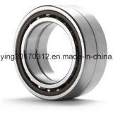 Шаровой подшипник 15X35X11mm контакта высокой точности 7202 угловой