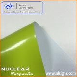 PVC Tarpaulin en Roll