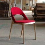 [نورديك] خشبيّة يتعشّى كرسي تثبيت لأنّ مطعم مقهى