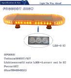 Mini sottile Lightbar per Ambulance