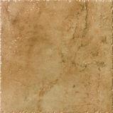 60X60cm glasig-glänzende Porcealin Fußboden-Fliese (F6211)