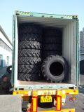 Neumático radial de la agricultura, neumático de la granja, neumático del alimentador (16.9R30, 20.8R42, 18.4R42, 16.9R38, 18.4R34, 16.9R34, 14.9R30)