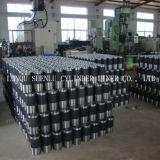 LKW-Maschinenteil-Zylinder-Zwischenlage verwendet für MERCEDES-BENZ Om443/444