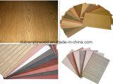 Chinees Buitensporig Triplex met Uitstekende kwaliteit voor Decoratie