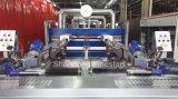 Жар-Установка Stenter доводочного станка тканья (FSLD)