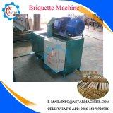 販売のためのBBQの木炭煉炭機械