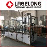 5L 10Lの大きいびんの飲料水の充填機またはびん詰めにする機械