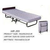 침대 금속 호텔 여분 침대 2이 딸린 여분 침대 또는 호텔 여분 침대 또는 접히는 여분 침대 또는 호텔 여분 침대 접히는 침대 또는 접히는 소파 베드 또는 소파