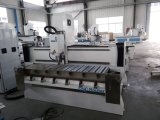 CNC, der den Steinstich CNC-Fräser verwendet für Marmorgranit schnitzt
