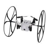 RC 소형 하늘 보행자 원격 제어 항공기 Quadcopter 장난감
