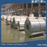 Stahlhersteller des streifen-Zinc120