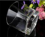 Чашка воды стекла стеклоизделия/кружки/Tumbler/пива/выпивая стекла