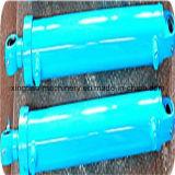 Cilindro hidráulico para el saneamiento Vehical