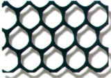 Производственная линия PP/PE пластичная сетчатая пластичная Geocell (JG-TGGS)