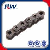 Corrente de Pin 40HP oca resistente ao calor