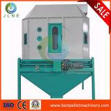 Máquina de enfriamiento de Coulterflow de la fabricación del refrigerador animal superior de la pelotilla