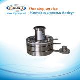 Three-Electrode Riss-Prüfungs-Zelle für R&D-Batterie - 15 mm-Durchmesser Zelle (GN-3ESTC15)