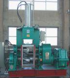 CER, Tw-Gondelstationserien-Gummi-Kneter der Bescheinigung-ISO9001