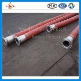 China-großer Durchmesser-Gummischlauch-Hochdruckhersteller