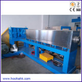 Heiße Verkaufs-Energien-Kabel-Strangpresßling-Maschine